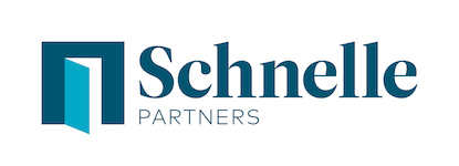 Schnelle Partners